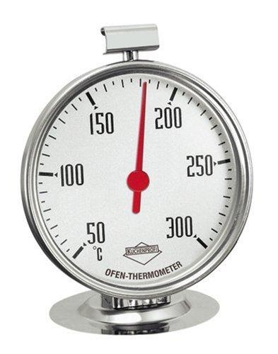Küchenprofi 10 6510 28 00 Backofenthermometer