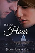 The Last Hour (The Thompson Sisters Book 3)