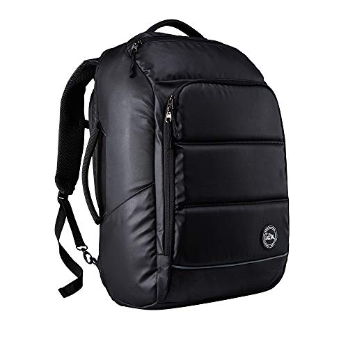 Cabin Max Ottawa Travel Backpack with Anti-Theft Laptop Compartment Flight Approved