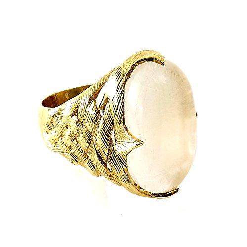 V. M. Preziosi Firenze - Ring