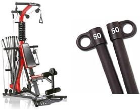 Bowflex PR3000 Home Gym with Upgrade