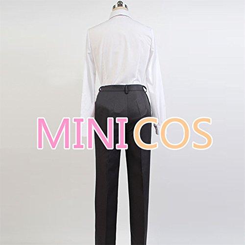『【女性Mサイズ】コスプレ衣装 愛・天地無用! 柾木天地 風 【MINICOS】』の2枚目の画像
