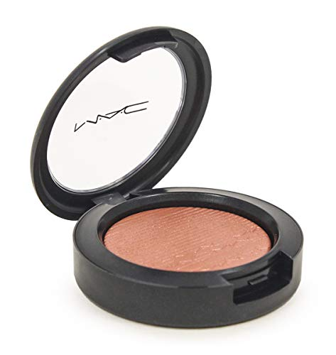 MAC Extra Dimension Blush Rouge, Hushed Tone, 4 grams