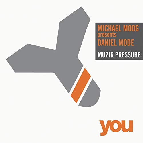 Michael Moog & Daniel Mode