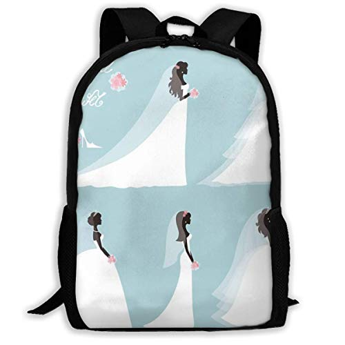 Laptop-Rucksack für Erwachsene, karierte Quadrate mit niedlichen Katzengesichtern in klassischem Spielbrett-Muster, für Schule, Computer