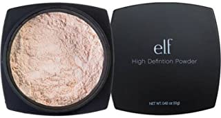 e.l.f. High Definition Powder - Soft Luminance