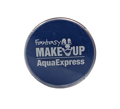 Croix Fantasy Aqua Make Up Express Bleu ciel 15 g