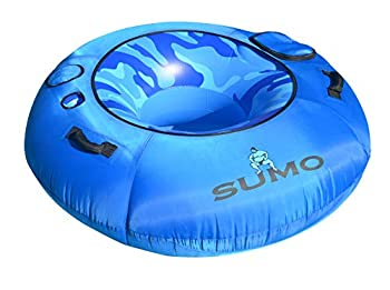 Solstice SUMO Fabric-Covered 54   Inflatable Tube