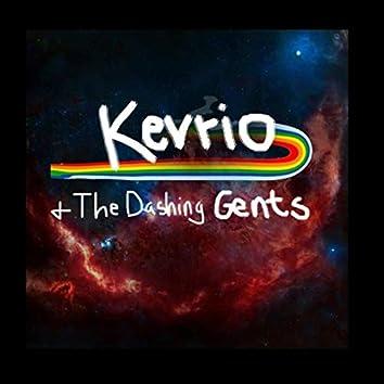 Kev Rio & the Dashing Gents