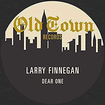 Dear One: The Old Town Single