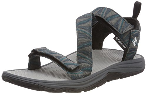 Columbia Wave Train, Sandalias para Hombre