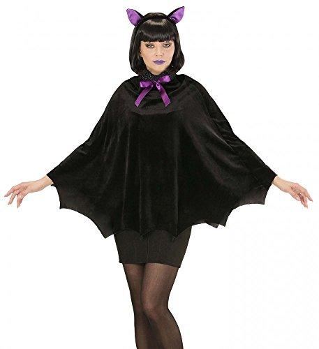 - Einfach Batgirl Kostüme