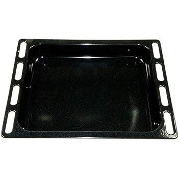 L/éche frite Four GRUNDIG FAR cuisini/ère 219440101 BEKO LEISURE LISTO