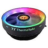 Thermaltake UX 100 Air Cooler ARGB/Ventiladores de CPU