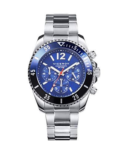 Reloj Viceroy Hombre 401225-35 Heat