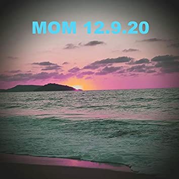 MOM 12.9.20