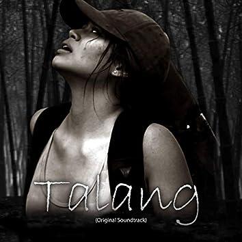 Talang (Original Soundtrack)