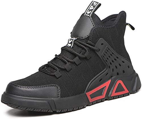 scarpe da ginnastica uomo ducati LBHH Scarpe Antinfortunistiche Scarpe Antinfortunistiche Scarpe da Ginnastica Uomo Donna