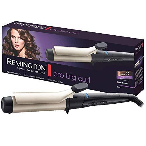 Remington Ci5338