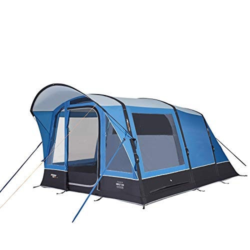 Photo of Vango Amalfi 500 AirBeam Sky Blue