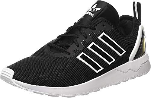 adidas ZX Flux ADV Sneaker, Dimensione:44 2/3