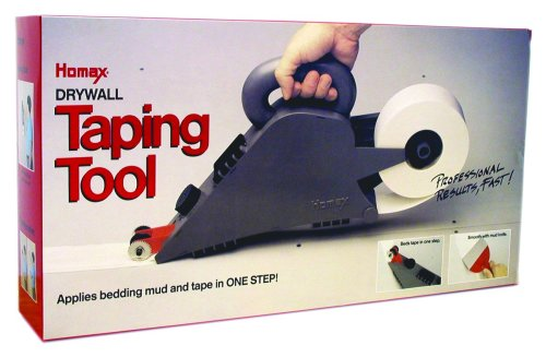 Homax 6500 Drywall Taping Tool
