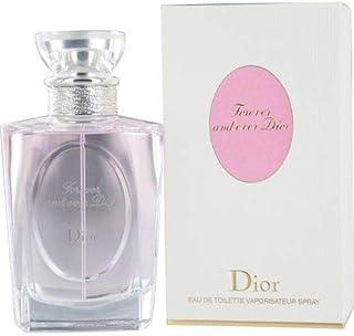 Dior Dio-2978 for Women -Eau de Toilette, 100 ml-