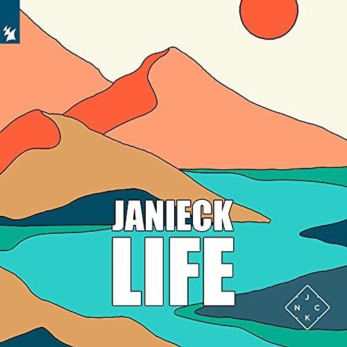 Janieck