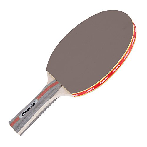 Find Discount Franklin Sports Performance Table Tennis Paddle