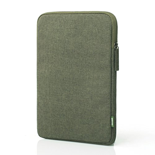 "CAISON 7.9-8 Zoll Tablet hülse Sleeve Case für Neu Apple Mini 5/8"" Samsung Galaxy Tab A / 8\"" Huawei MediaPad M5 / Lenovo Tab M8"