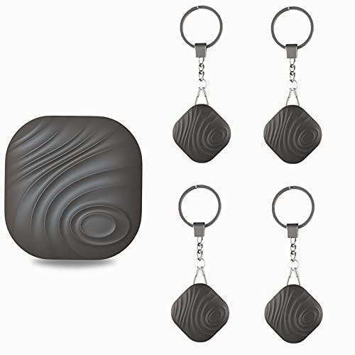 Nutale Schlüsselfinder - Schlüssel...