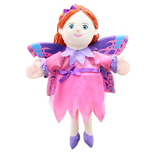 The Puppet Company Contar Historias de Hadas Marioneta de Mano