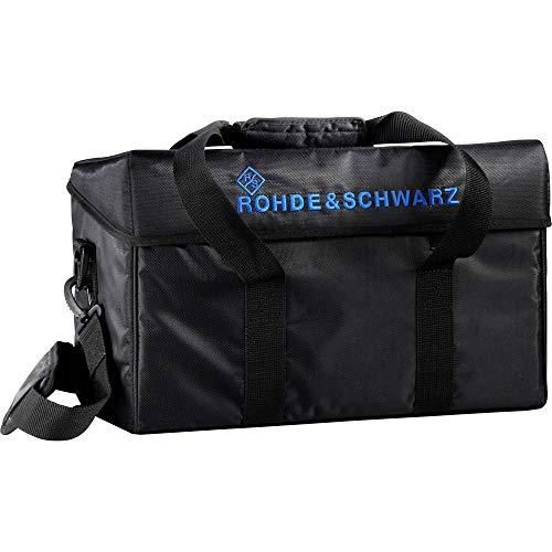 Rohde & Schwarz 1333.1734.02 RTB-Z3 Tasche Schutztasche RTB Z3 1St.