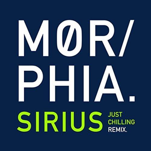 Morphia feat. Just Chilling