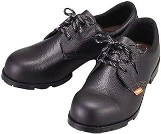 TRUSCO(トラスコ) 安全短靴 JIS規格品 26.0cm TJA-26.0