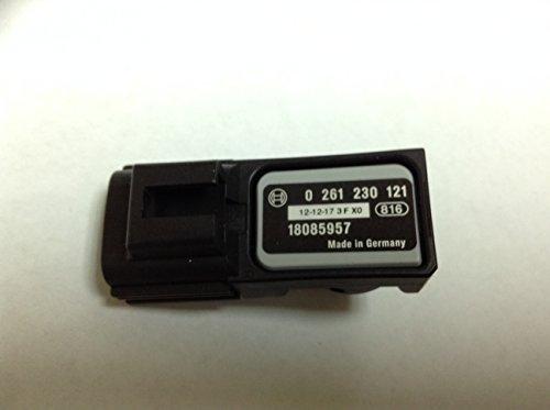 Bosch 261230121 capteurs
