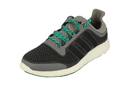 adidas - Pure Boost 2.0 Schuh - Grey - 40