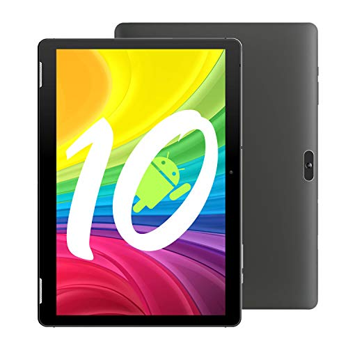 "Our #7 Pick is the Winnovo T10 MTK MT8163 10"" Android Tablet"