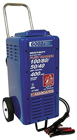 Car Battery Charger Reviews >> The Best Car Battery Charger In 2019 Top 5 Reviews And Comparison