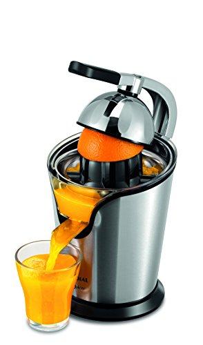 Mondial Handle Citrus Juicer E25