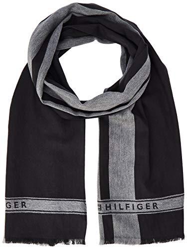 Tommy Hilfiger Selvedge Scarf sjaal voor heren