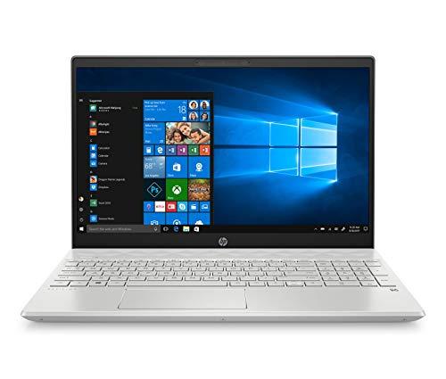 Laptop Hp Pavilion 15 marca HP