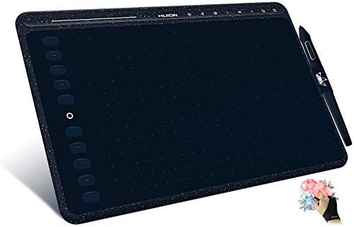 Tablet 50 Euros  marca HUION