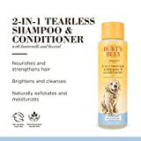 Puppy Shampoos Review and Comparison