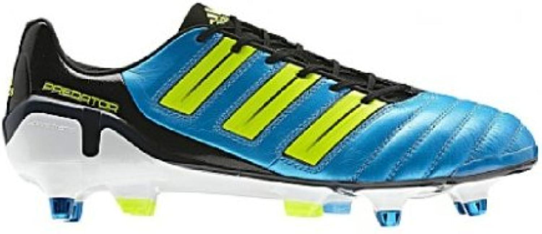 Adidas Protator X-TRX Weicher Boden Fuballstiefel