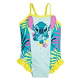 Disney Stitch Swimsuit for Baby, Size 3-6 Months
