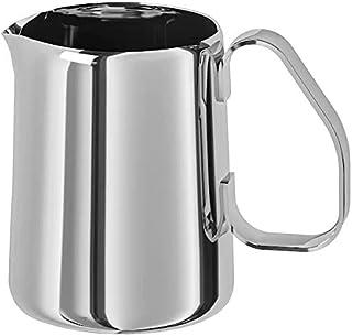 Digital Shoppy IKEA Milk Frothing Jug Stainless Steel - 0.5 l (17 oz)