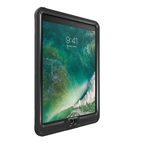 LifeProof 77-55825 Etui pour iPad