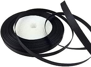 Best black ribbon hair Reviews