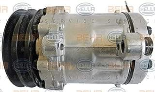 HSeaMall 102 UNIDS A C V/álvula N/úcleo R12 R134a Aire Acondicionado Autom/ático Refrigeraci/ón Neum/ático V/álvula V/ástago V/ástago Herramienta Remover Surtido
